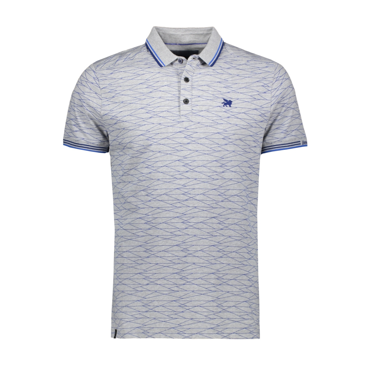 short sleeve polo vpss201808 vanguard polo 960