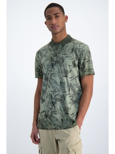 polo met all over print n01221 garcia polo 1970 base army