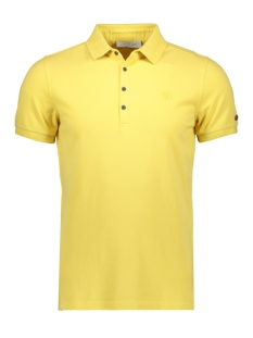 Cast Iron Polo SHORT SLEEVE POLO CPSS201340 1071