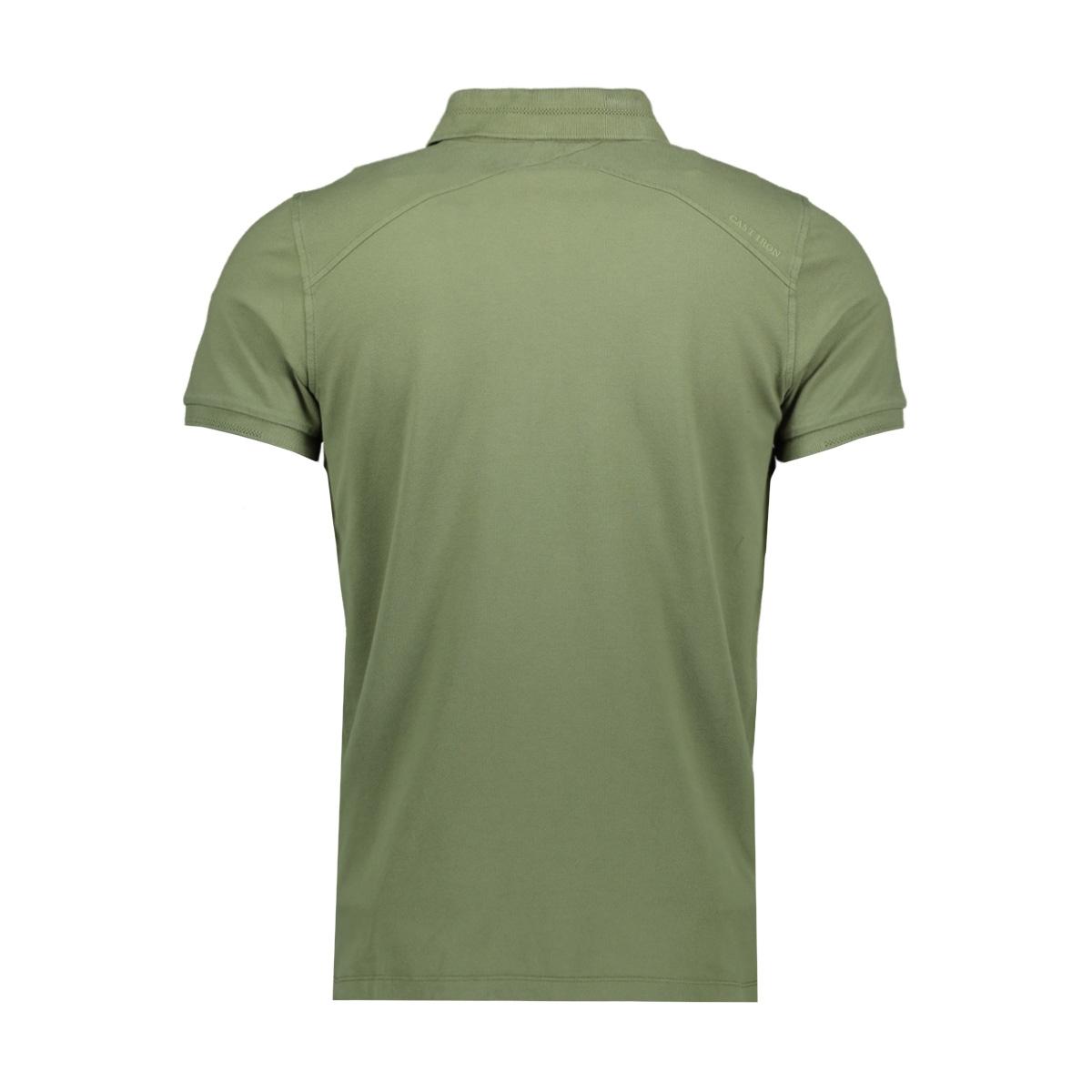 short sleeve polo cpss201340 cast iron polo 6213