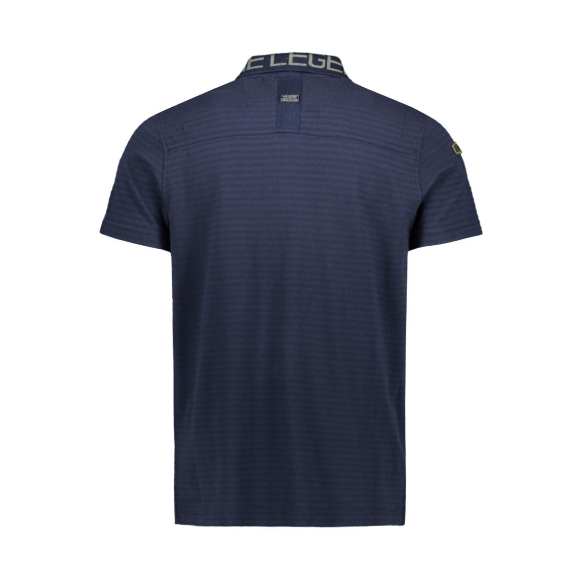 short sleeve polo ppss201871 pme legend polo 5287