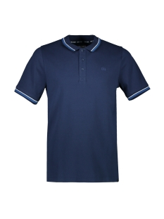 Cars Polo MONTEREY POLO 40370 12 NAVY