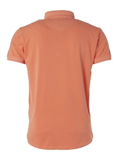 polo 95370104n no-excess polo 172 peach