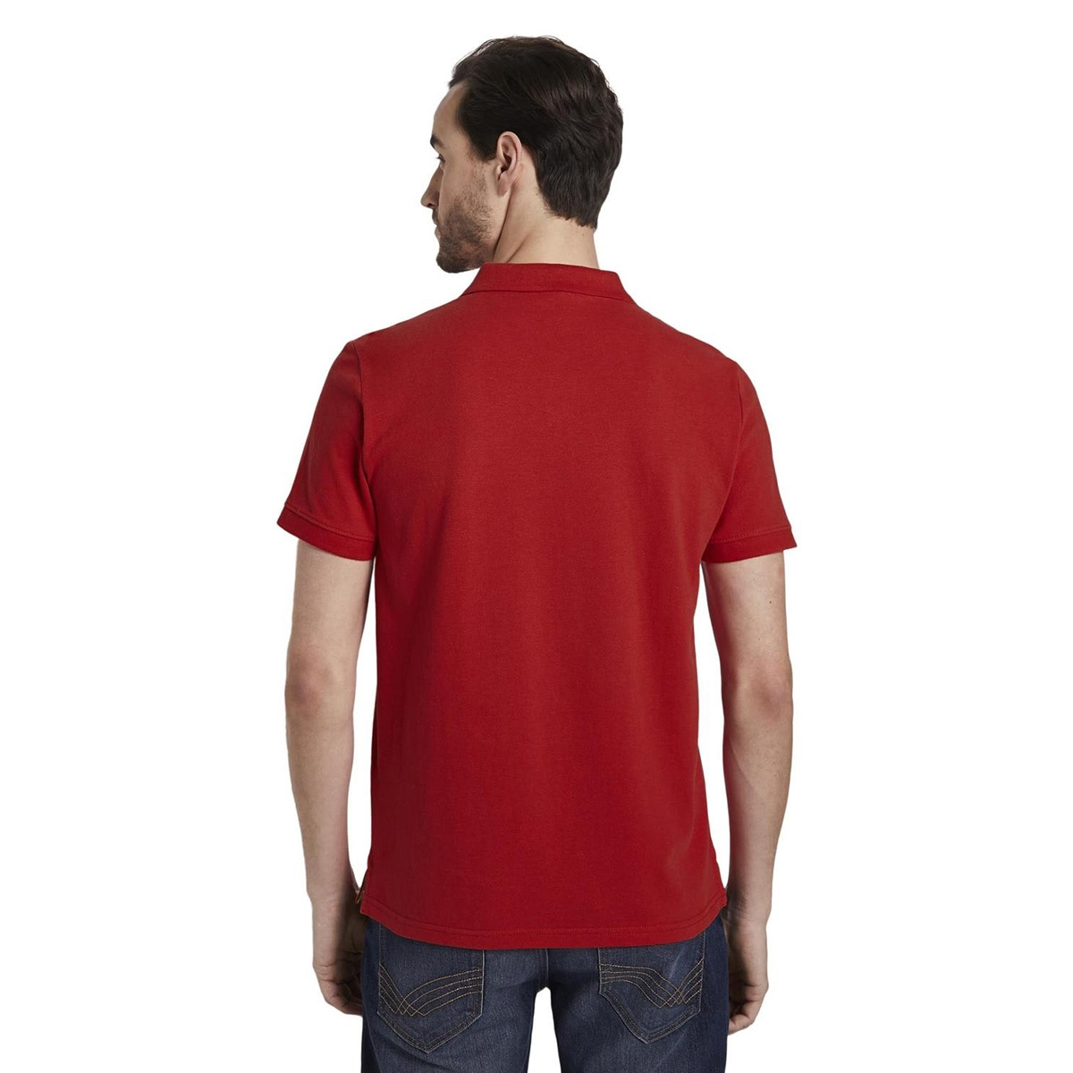 effen poloshirt 1016502xx10 tom tailor polo 12880