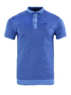Gabbiano Polo TRICOT 61069 BLUE