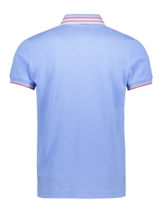 barfoot 20bn113 nza polo 259 fresh blue