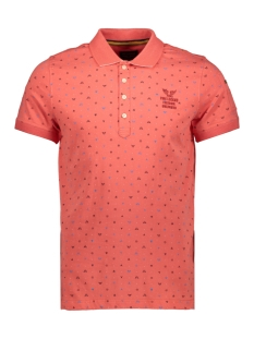 single jersey short sleeve polo ppss202860 pme legend polo 3068