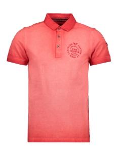 light pique short sleeve polo ppss202864 pme legend polo 3097