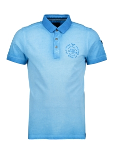 light pique short sleeve polo ppss202864 pme legend polo 5177
