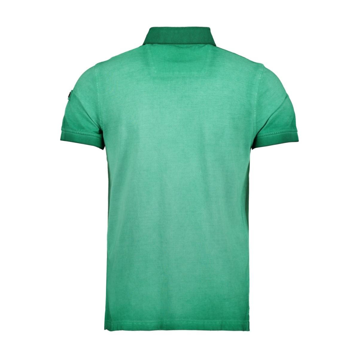 light pique short sleeve polo ppss202864 pme legend polo 6253