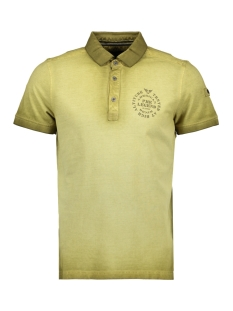 light pique short sleeve polo ppss202864 pme legend polo 6408