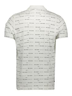 single jersey short sleeve polo shirt ppss202882 pme legend polo 7003