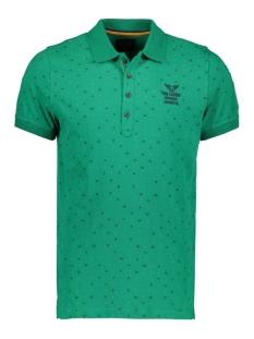 single jersey short sleeve polo ppss202860 pme legend polo 6253