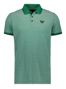 short sleeve polo two tone pique ppss202866 pme legend polo 6253