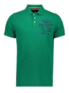 short sleeve polo rugged pique ppss202881 pme legend polo 6253