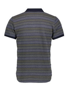 striped polo 95380351 no-excess polo 056 lime