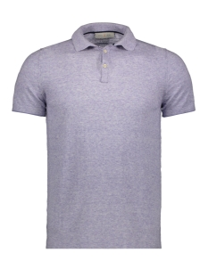 Cast Iron Polo KNITTED POLO CPSS202316 4281