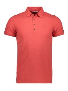 light pique stretch washed polo cpss202868 cast iron polo 3074