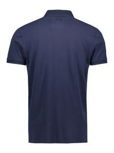 short sleeve polo vpss202820 vanguard polo 5318