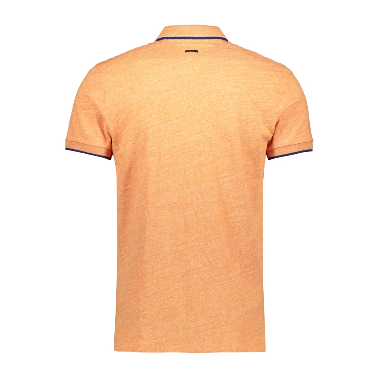 short sleeve polo vpss202824 vanguard polo 2147