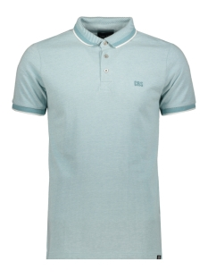 Cars Polo GARDI POLO 44180 54 SEA GREEN