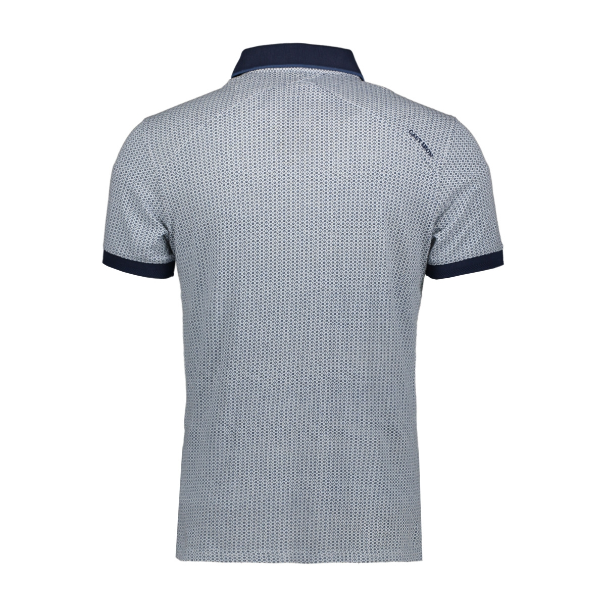 slub jersey polo cpss202870 cast iron polo 7003
