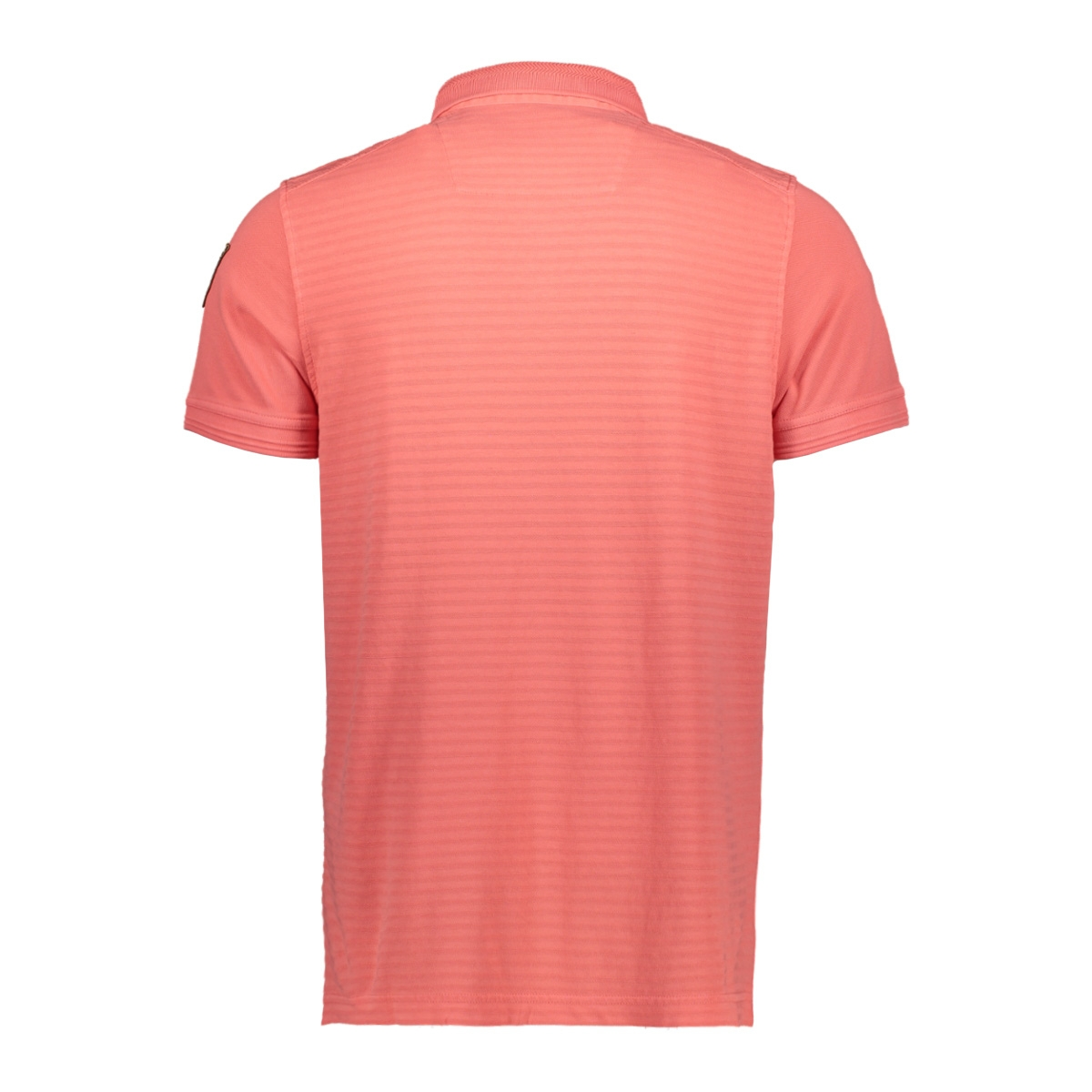 rugged pique short sleeve polo ppss202862 pme legend polo 3068