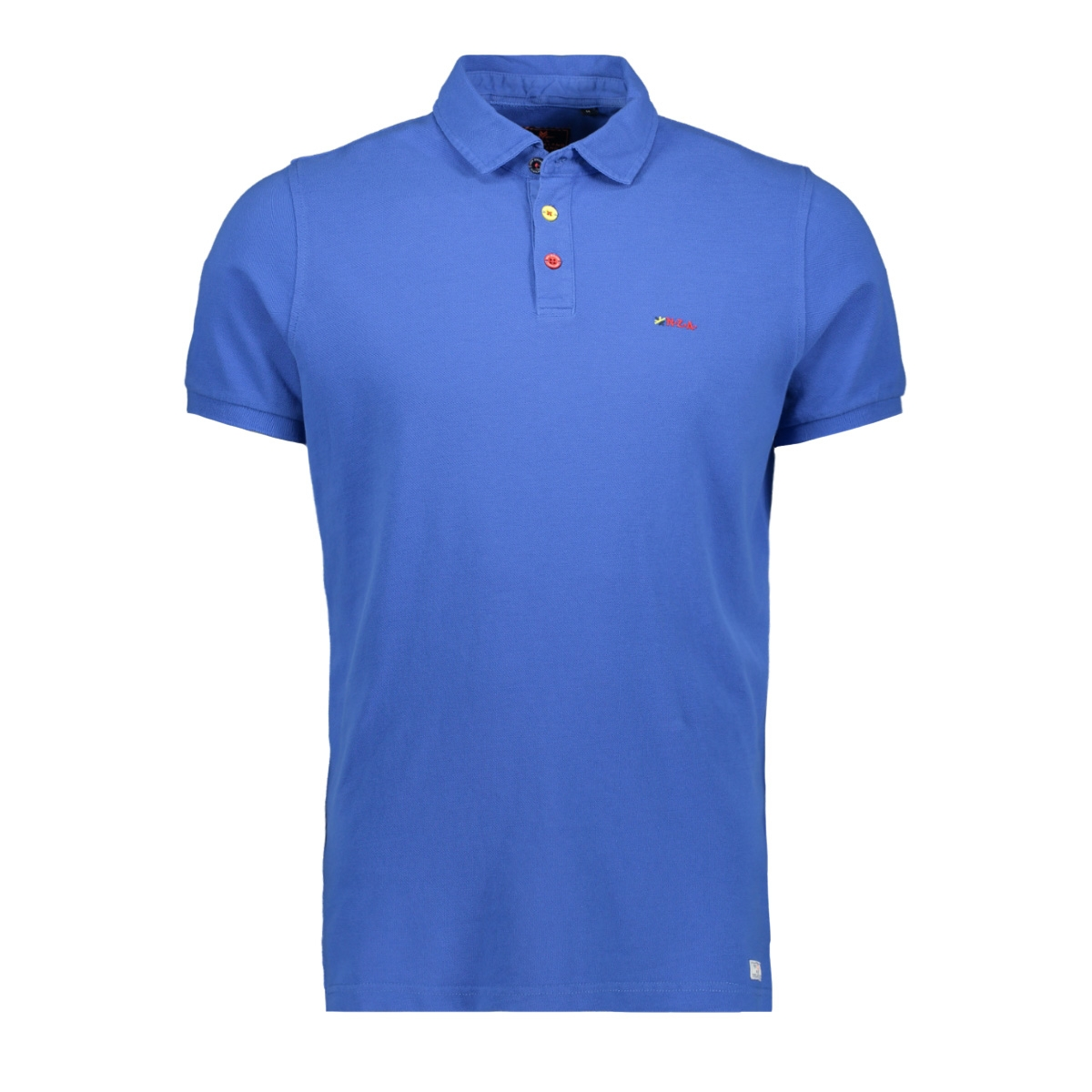 waiapu 20cn150 nza polo 260 new blue