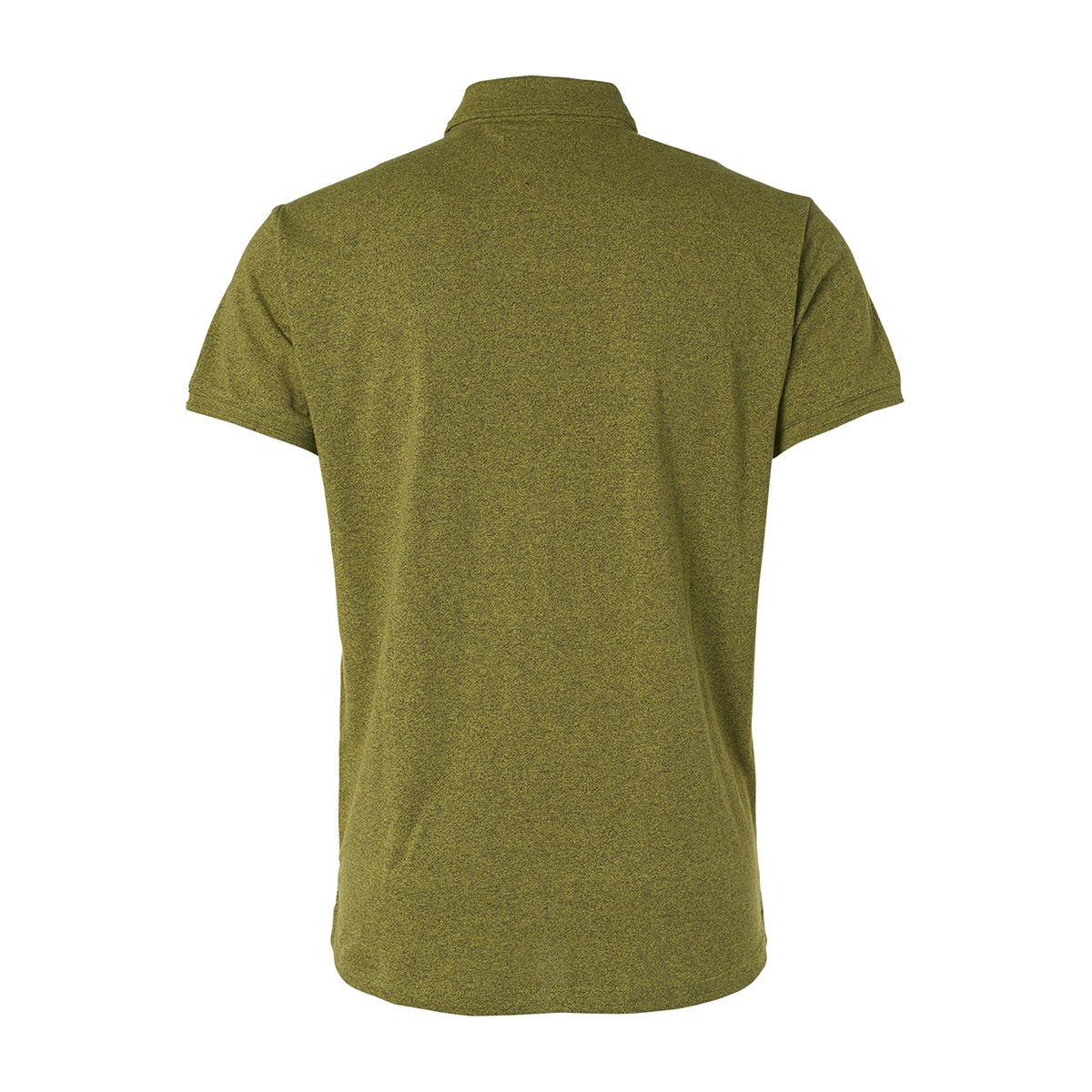 melange polo 95370226 no-excess polo 056 lime