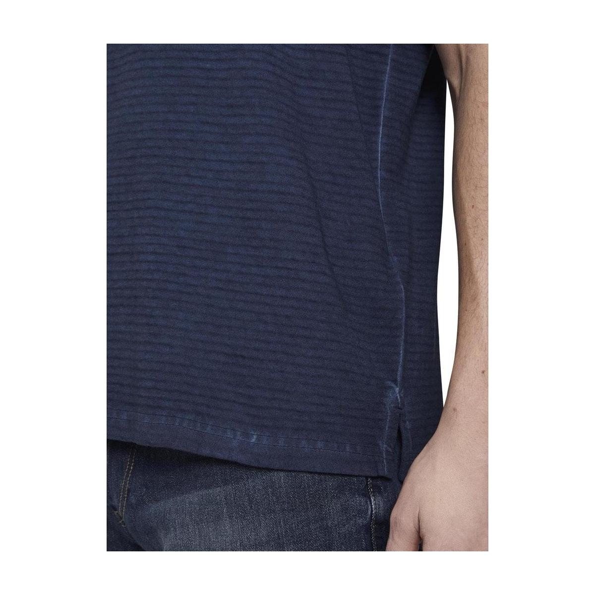 gestreept poloshirt met borduursel 1018856xx10 tom tailor polo 10334