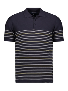 Ferlucci Polo GIANNI NAVY