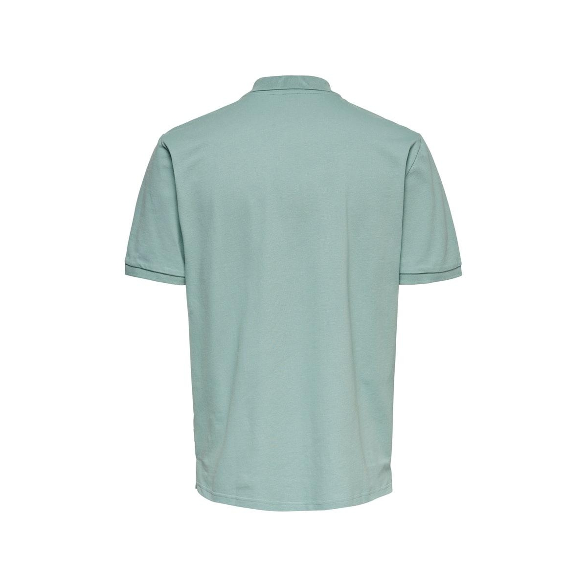 onsbilly reg ss polo 22016504 only & sons polo aquifer