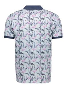 polo flamingo tw01603 twinlife polo 527 omphalodes