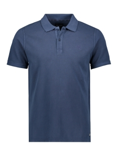 Cars Polo MASON POLO 44463 12 NAVY