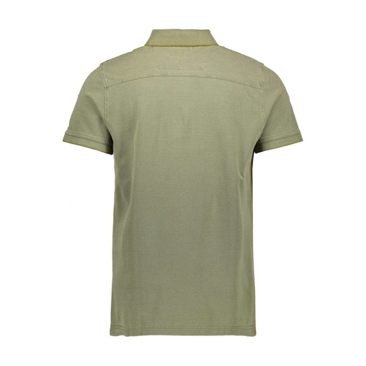 short sleeve polo ppss193850 pme legend polo 6414