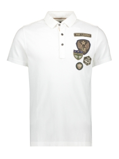 PME legend Polo SHORT SLEEVE POLO PPSS193854 7003