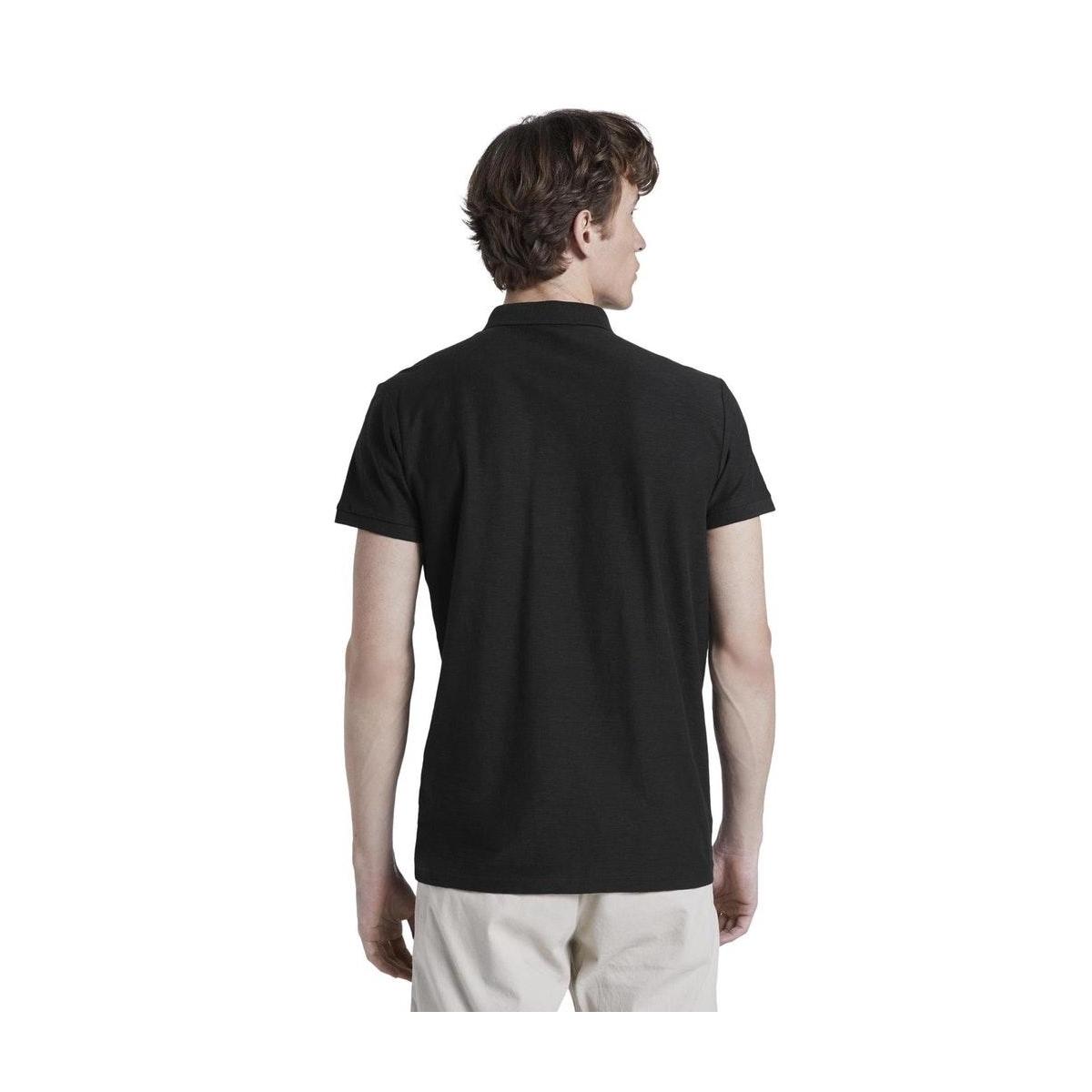 gestreept polo 1018755xx12 tom tailor polo 29999
