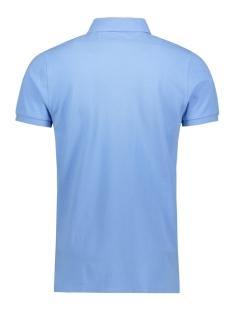 waiapu 19cn150 nza polo 280 spring blue