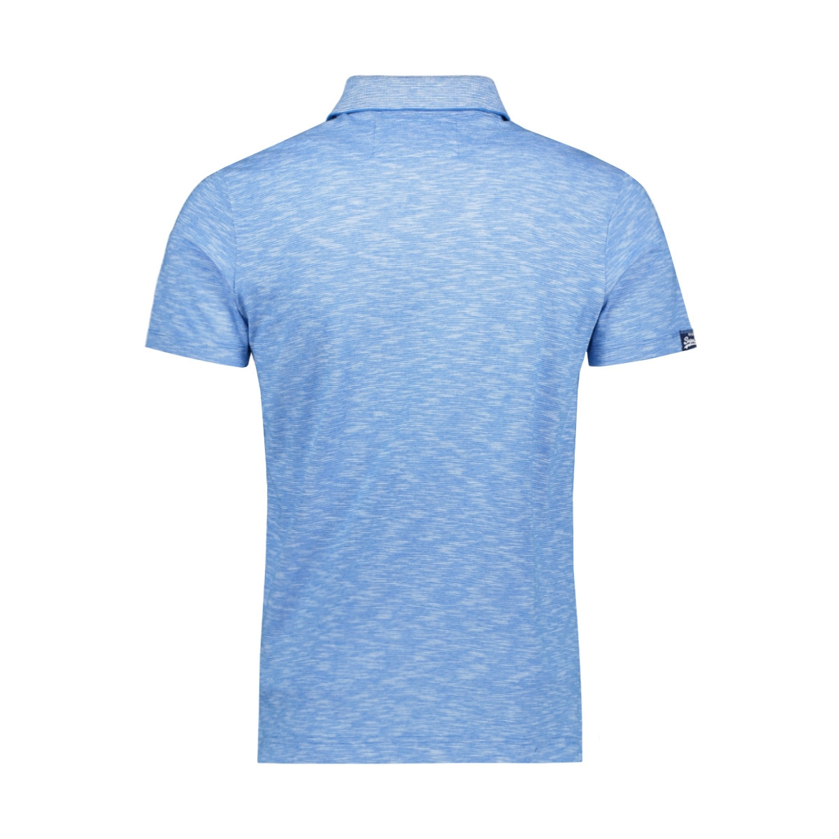 orange label jersey polo m1110021a superdry polo sky feeder