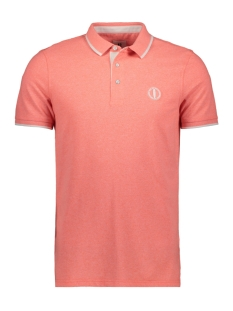Garcia Polo POLO Q01085 2405 Lemonade