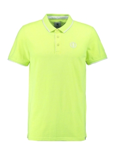 Garcia Polo POLO Q01085 2682 Bright Yellow