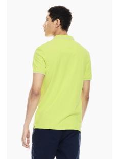 polo q01085 garcia polo 2682 bright yellow