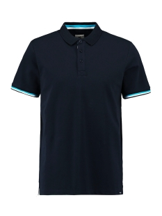 Garcia Polo POLO Q01086 292 Dark moon