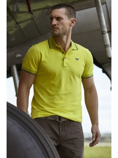 short sleeve polo ppss204883 pme legend polo 1126
