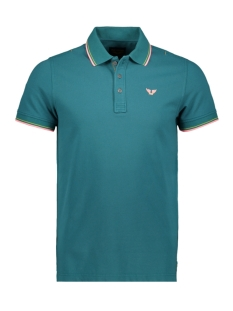 PME legend Polo SHORT SLEEVE POLO PPSS204883 5254