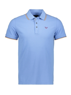 short sleeve polo ppss204883 pme legend polo 5408