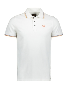 PME legend Polo SHORT SLEEVE POLO PPSS204883 7003