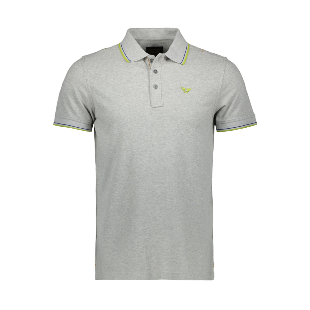 short sleeve polo ppss204883 pme legend polo 921