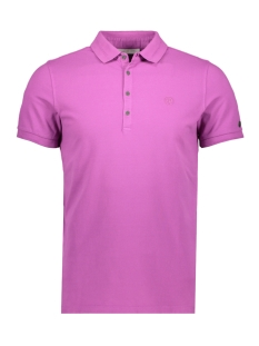 Cast Iron Polo SHORT SLEEVE POLO CPSS204878 4316
