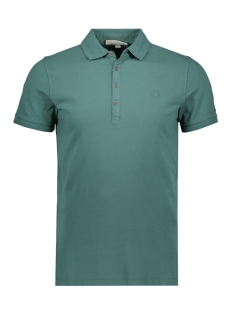 Cast Iron Polo SHORT SLEEVE POLO CPSS204878 6080